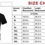 T-Shirt pour Hommes Diplômé Professionnel de l'académie de Patinage - pour Les Patineurs - Skateboard - Longboard, Cadeaux pour Le Patineur de la marque lepni.me image 1 produit