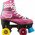 TOI TOYS filles patins à roulettes, Fille, Rollschuhe de la marque TOI TOYS image 1 produit
