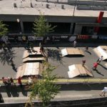 trotinette de skatepark TOP 0 image 3 produit