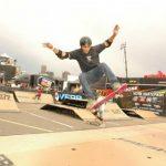 trotinette de skatepark TOP 0 image 4 produit