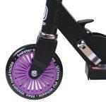 Trottinette 2 roues pliables bopster de la marque Bopster image 3 produit
