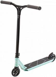 Trottinette acrobatique Fuzion Z300 de la marque Fuzion image 0 produit