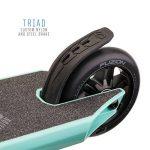 Trottinette acrobatique Fuzion Z300 de la marque Fuzion image 4 produit