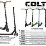 Trottinette COLT S3 de la marque Blunt image 3 produit