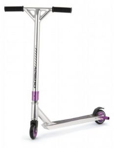 trottinette freestyle osprey TOP 1 image 0 produit