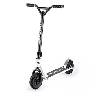 trottinette freestyle osprey TOP 4 image 0 produit