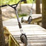 trottinette freestyle osprey TOP 4 image 3 produit