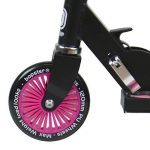 trottinette freestyle rose TOP 11 image 3 produit