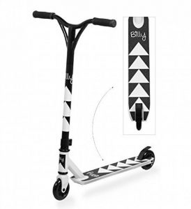 trottinette freestyle sur mesure TOP 10 image 0 produit