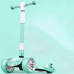 trottinette électrique 3 roues occasion TOP 11 image 0 produit
