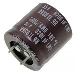 trottinette électrique 35 km h TOP 2 image 0 produit