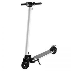 trottinette électrique marque scooter TOP 12 image 0 produit