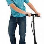 trottinette électrique marque scooter TOP 2 image 1 produit