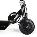 trottinette électrique marque scooter TOP 8 image 3 produit