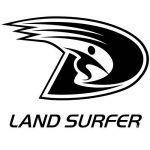 Trottinette stunt Land Surfer® de la marque Land Surfer image 4 produit