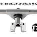 truck pour longboard TOP 4 image 4 produit