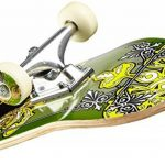 True Drive Skateboard de la marque True Drive image 1 produit