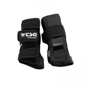 TSG 73005-50-102 Lot de 2 protège-poignet Professional de la marque TSG image 0 produit