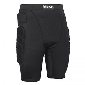 TSG All Terrain Pantalon de protection de la marque TSG image 0 produit