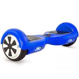 Urbango Ultraboard Hoverboard Enfant - Batterie 36v - Balance board de la marque Urbango image 0 produit