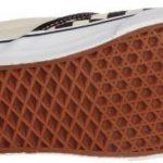 Vans Classic Slip-on Checkerboard, Baskets Mixte Adulte de la marque Vans image 3 produit