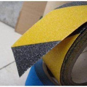 vente planche skate TOP 4 image 0 produit