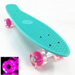 vente planche skate TOP 6 image 0 produit