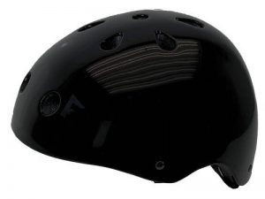 Ventura Casque Freestyle-Inline-BMX-VTT de la marque Ventura image 0 produit