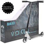 Vokul Bzit K1 Freestyle Pro Scooter de la marque Vokul image 1 produit