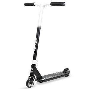VOKUL Trii S1 Freestyle Trottinettes Pro Kick Stunt Scooter, robuste en acier chromoly de la marque VOKUL image 0 produit