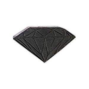Wax Diamond: Hella Slick Wax Black de la marque Diamond image 0 produit