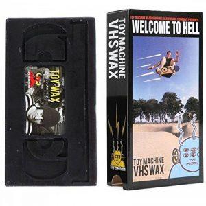 wax skate TOP 11 image 0 produit